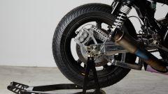 Yamaha XJR1300 Big Bad Wolf by El Solitario - Immagine: 26
