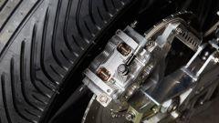 Yamaha XJR1300 Big Bad Wolf by El Solitario - Immagine: 27