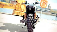 Yamaha XJR1300 by L'Atelier 5 - Immagine: 6