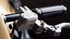 Yamaha XJR1300 Dissident - Immagine: 11