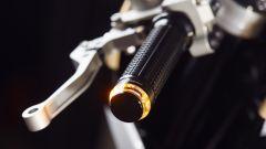 Yamaha XJR1300 Dissident - Immagine: 26