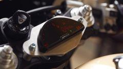 Yamaha XJR1300 Dissident - Immagine: 25