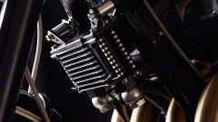 Yamaha XJR1300 Dissident - Immagine: 22