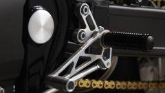 Yamaha XJR1300 Dissident - Immagine: 18