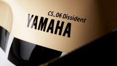 Yamaha XJR1300 Dissident - Immagine: 15