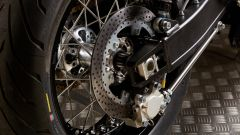 Yamaha XJR1300 Dissident - Immagine: 13