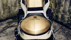 Yamaha XJR1300 Dissident - Immagine: 6