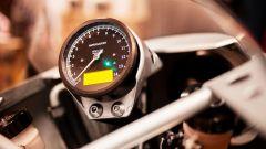 Yamaha XJR1300 Eau Rouge - Immagine: 16