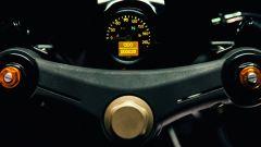 Yamaha XJR1300 Skullmonkee - Immagine: 10