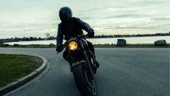 Yamaha XJR1300 Skullmonkee - Immagine: 3