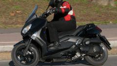 Yamaha X-Max 250 ABS - Immagine: 2