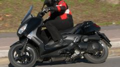 Yamaha X-Max 250 ABS - Immagine: 1