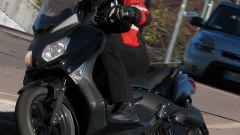 Yamaha X-Max 250 ABS - Immagine: 4