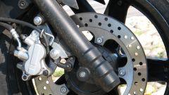 Yamaha X-Max 250 ABS - Immagine: 15