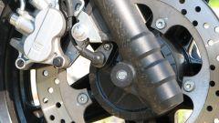Yamaha X-Max 250 ABS - Immagine: 14