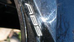 Yamaha X-Max 250 ABS - Immagine: 13