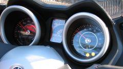 Yamaha X-Max 250 ABS - Immagine: 12