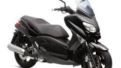 Yamaha X-Max 250 ABS - Immagine: 10