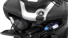 Yamaha X-Max 250 ABS - Immagine: 9