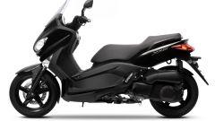 Yamaha X-Max 250 ABS - Immagine: 7