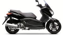 Yamaha X-Max 250 ABS - Immagine: 8