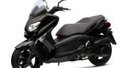 Yamaha X-Max 250 ABS - Immagine: 6