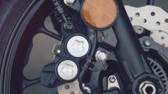 Yamaha XSR700 2016 - Immagine: 31
