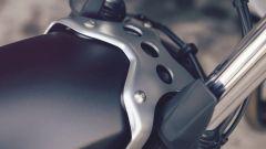 Yamaha XSR700 2016 - Immagine: 25