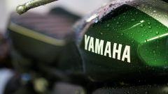 Yamaha XSR700: giorno 1 - Immagine: 1