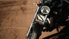 Yamaha XSR700: giorno 3 - Immagine: 5