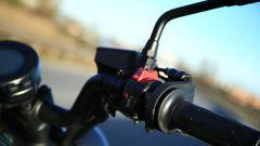 Yamaha XSR700: giorno 3 - Immagine: 9