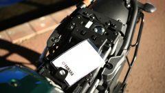 Yamaha XSR700: giorno 3 - Immagine: 12