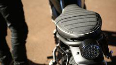 Yamaha XSR700: giorno 3 - Immagine: 14
