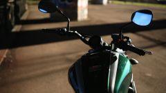 Yamaha XSR700: giorno 3 - Immagine: 6