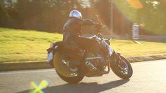 Yamaha XSR700: giorno 4 - Immagine: 4