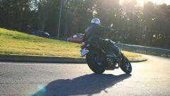 Yamaha XSR700: giorno 4 - Immagine: 5