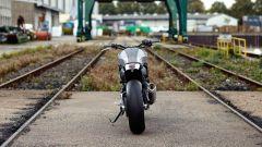 Yamaha XSR700 Super 7 by JvB-moto - Immagine: 6