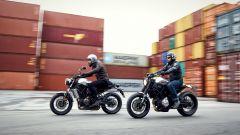 Yamaha XSR700 Super 7 by JvB-moto - Immagine: 8