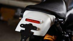 Yamaha XSR700 Super 7 by JvB-moto - Immagine: 12