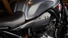 Yamaha XSR700 Super 7 by JvB-moto - Immagine: 13