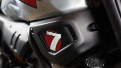 Yamaha XSR700 Super 7 by JvB-moto - Immagine: 1