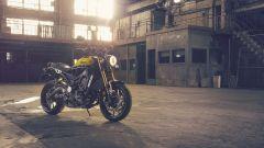 Yamaha XSR900 2017 (3)