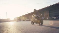 Yamaha XSR900 2017 (6)