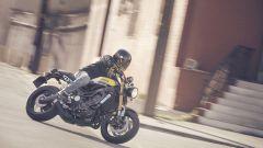 Yamaha XSR900 - Immagine: 9