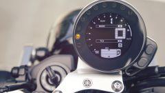 Yamaha XSR900 - Immagine: 20