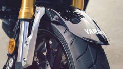 Yamaha XSR900 - Immagine: 26
