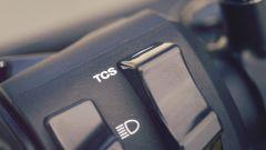 Yamaha XSR900 - Immagine: 27