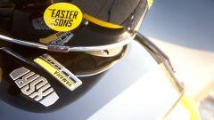 Yamaha XSR900 - Immagine: 30