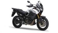 Yamaha XT1200ZE SuperTénéré - Immagine: 11