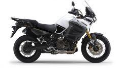 Yamaha XT1200ZE SuperTénéré - Immagine: 10